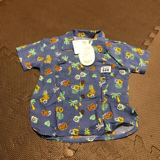 バディーリー(Buddy Lee)のBuddyLee シャツ(Tシャツ/カットソー)