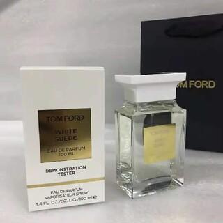 トムフォード(TOM FORD)のTom Ford Soleil Blanc 100ML 香水(香水(女性用))