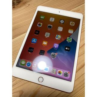 iPad mini 5 256 GB wifiモデル(スマートフォン本体)