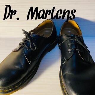 Dr.Martens - Dr.Martens / ドクターマーチン 3ホール ギブソン シューズ