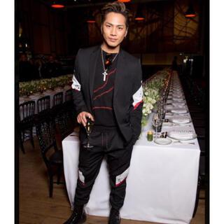 ディオールオム(DIOR HOMME)のディオールオム Dior Homme  slacks(スラックス)