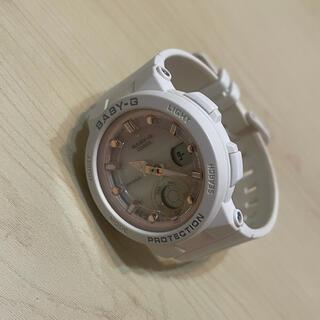 BABY-G 時計
