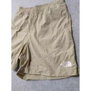 THE NORTH FACE - The North Face Versatile Short