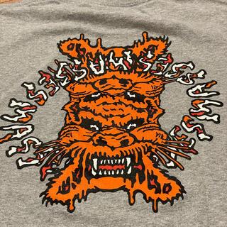 masses tシャツ マシス(Tシャツ/カットソー(半袖/袖なし))