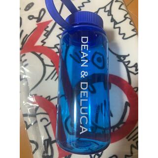 DEAN & DELUCA - Dean&deluca nalgen ナルゲン ボトル 水筒