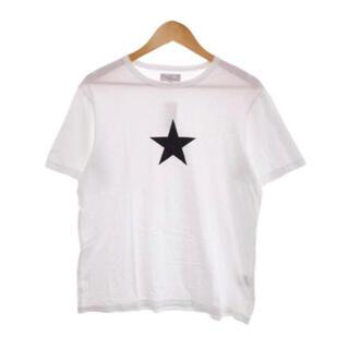 アニエスベー(agnes b.)のアニエスべー agnès b. HOMME エトワール Tシャツ T3(Tシャツ/カットソー(半袖/袖なし))