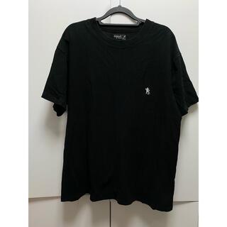 アニエスベー(agnes b.)のアニエスべー レザール Tシャツ agnès b. HOMME(Tシャツ/カットソー(半袖/袖なし))
