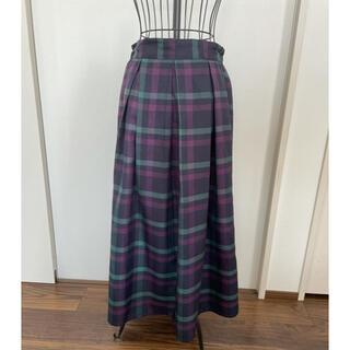 ディスコート(Discoat)のディスコートのロングスカート(ロングスカート)