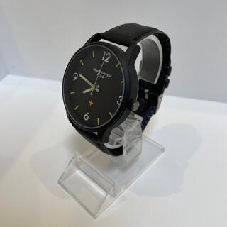ヘッドポータープラス(HEAD PORTER +PLUS)の腕時計 HEAD PORTER PLUS(腕時計(アナログ))