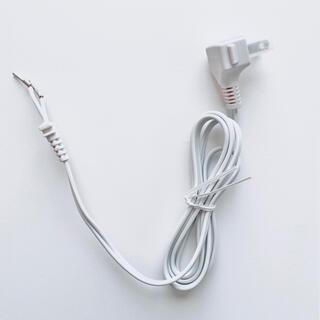 パナソニック(Panasonic)のVolex 電源ケーブル 125V 7A(映像用ケーブル)