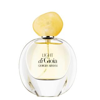 ジョルジオアルマーニ(Giorgio Armani)の未開封 ARMANI アルマーニ ライト ディ ジョイア EDP 香水 50ml(香水(女性用))