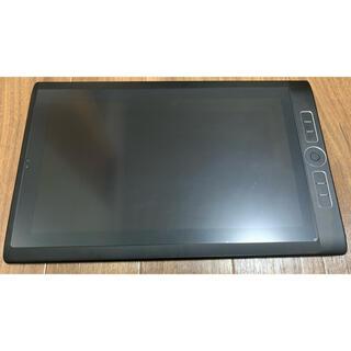 Wacom - WACOM  DTH-W1320L/K0 液晶タブレット ワコム