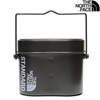 ザノースフェイス(THE NORTH FACE)のノースフェイス 飯盒 はんごう(調理器具)