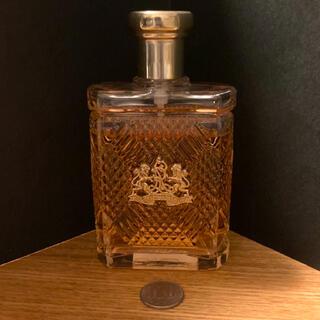 ラルフローレン(Ralph Lauren)のサファリフォーメンオードトワレナチュラルスプレー(香水(男性用))