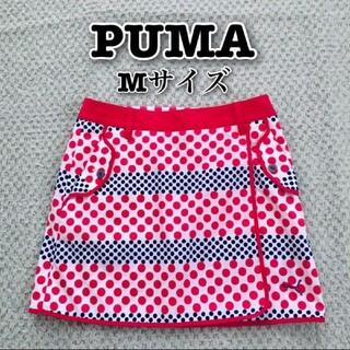 PUMA - 【未使用】PUMA/プーマ*レディースゴルフウェア