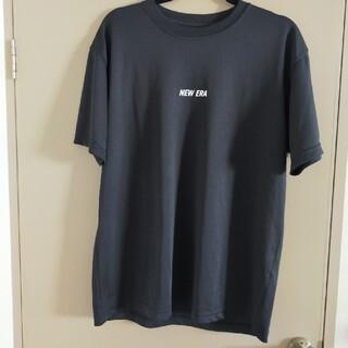 ニューエラー(NEW ERA)のNEW ERA(Tシャツ/カットソー(半袖/袖なし))