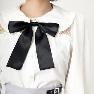 アンクルージュ(Ank Rouge)のAnkRouge ブラウス スカート セット売り《お値下げ中》(セット/コーデ)