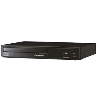 Panasonic  DMP-BD90 Blu-rayプレーヤ