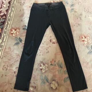 カルバンクライン(Calvin Klein)のカルバンクライン パンツ(カジュアルパンツ)