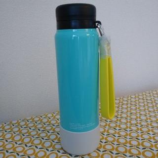 サーモス(THERMOS)のピーコック 水筒 1L(食器)