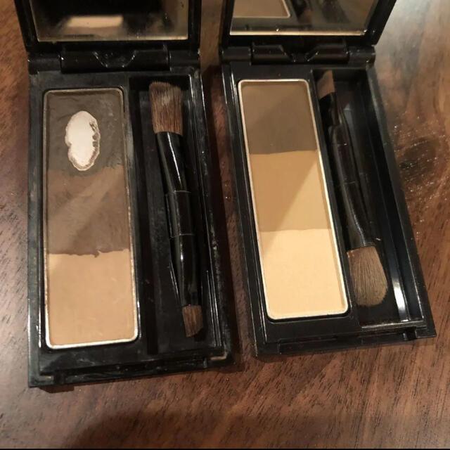 KATE(ケイト)のKATE アイブロウ コスメ/美容のベースメイク/化粧品(パウダーアイブロウ)の商品写真