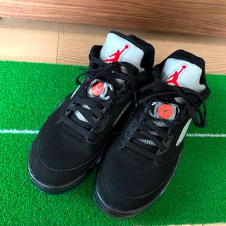 NIKE - Jordan 5 Retro Low Golf ジョーダン ゴルフシューズ
