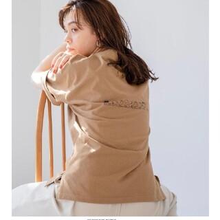 コーエン(coen)のcoen  クリニクラウン Tシャツ(Tシャツ(半袖/袖なし))