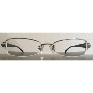 JINS - 美品高級眼鏡フレーム