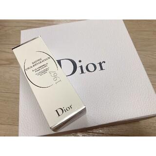 ディオール(Dior)のDior シカバーム(フェイスクリーム)