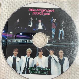 シャイニー(SHINee)のSHINee DVD 66(アイドル)