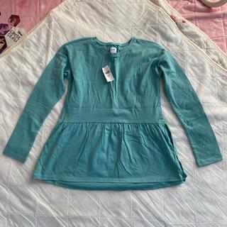 ギャップ(GAP)のGAP(Tシャツ/カットソー)