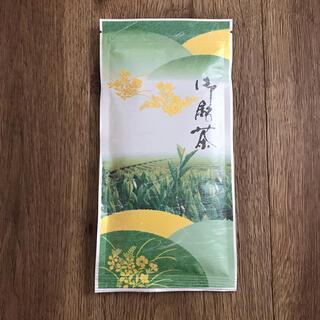 お茶 100g(茶)