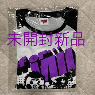 関ジャニ∞ - 関ジャニ∞/村上信五If or Tシャツ