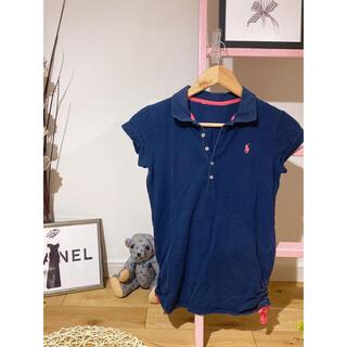 ラルフローレン(Ralph Lauren)のラルフローレン ポロシャツ (ポロシャツ)