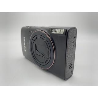 キヤノン(Canon)の☆良品【Canon】IXY 650 デジカメ キャノン(コンパクトデジタルカメラ)
