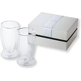 プルミエール(PREMIERE)のPREMIERE AOYAMA ペアグラス(グラス/カップ)