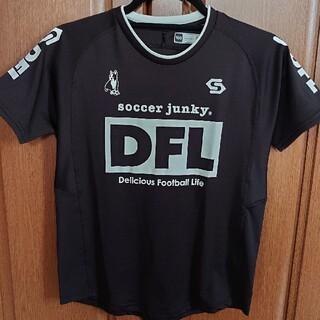 soccer junky サッカージャンキー (ウェア)