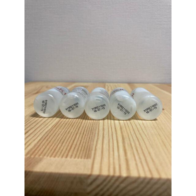 SK-II(エスケーツー)のSK-II sk2 エスケーツー フェイシャルトリートメントエッセンス【化粧水】 コスメ/美容のキット/セット(サンプル/トライアルキット)の商品写真