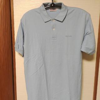 リーボック(Reebok)のリーボック  ポロシャツ(ポロシャツ)