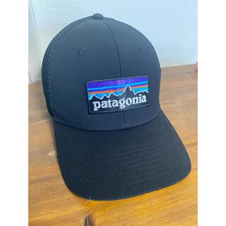patagonia - Patagonia パタゴニア キャップ