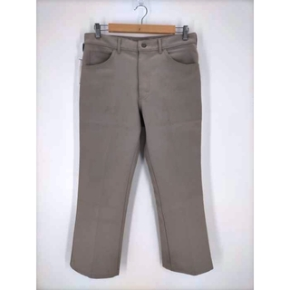ラングラー(Wrangler)のWrangler(ラングラー) 80S ランチャースラックス メンズ パンツ(スラックス)