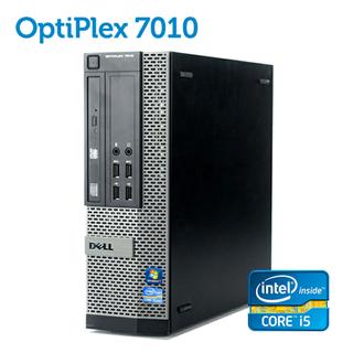デル(DELL)のゲーミングPC DELL(デスクトップ型PC)