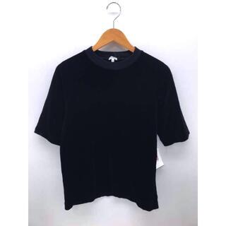 サイ(Scye)のSCYE(サイ) レディース トップス Tシャツ・カットソー(Tシャツ(半袖/袖なし))