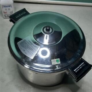 ビタクラフト(Vita Craft)の29 送料無料 鍋 調理器具 キッチン用品 vitacraft 圧力鍋(鍋/フライパン)