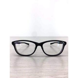 フォーナインズ(999.9)の999.9(フォーナインズ) アドバンスドプラスチックフレーム メンズ(サングラス/メガネ)