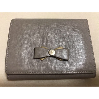 フルラ(Furla)のFURLA 財布(財布)