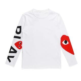COMME des GARCONS Tシャツ
