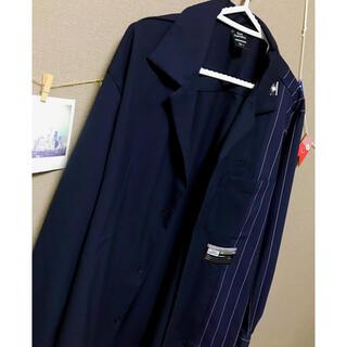 ジーユー(GU)のGU コラボ服(その他)
