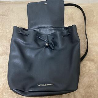 ヴィクトリアズシークレット(Victoria's Secret)のbackpack(リュック/バックパック)