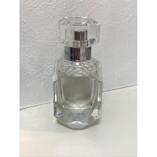 ティファニー(Tiffany & Co.)のTiffany&Co. ティファニーシアーオードトワレ30ml(香水(女性用))